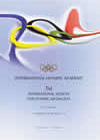 international_session_for_olympic_medallists