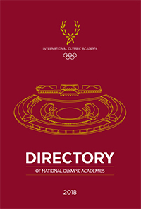 DIRECTORY OF NOAs 2018_COVER_dr03